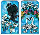 Nature Spirit Tarot/ Таро Духу Природи, фото 6