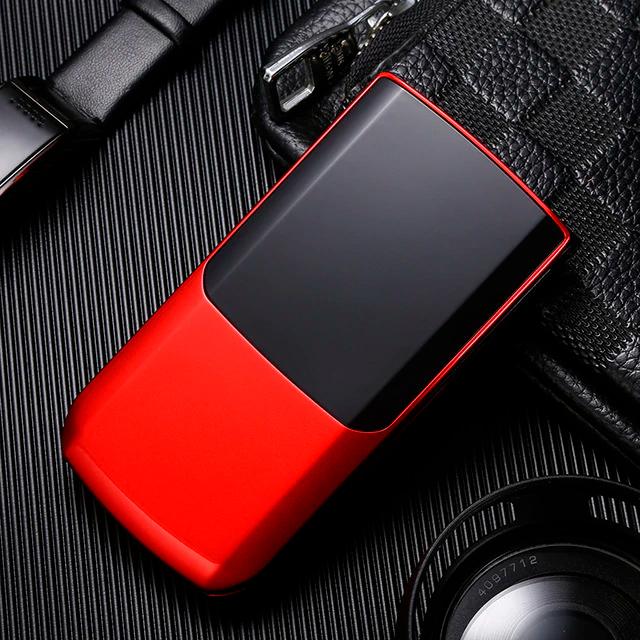 Tkexun 2720 red