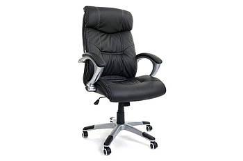 Кресло офисное ZIGZAG 5245  Марка Европы