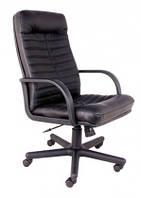 Кожаное кресло руководителя Orman SP
