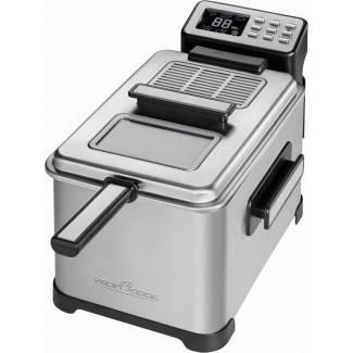 Фритюрница Profi Cook PC-FR 1088 Марка Европы