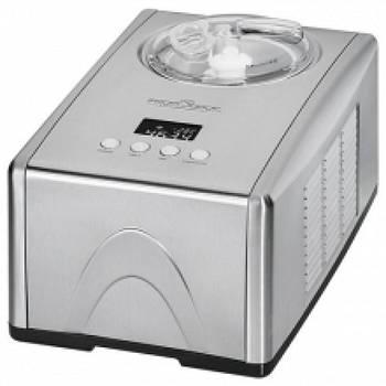 Морожениця PROFI COOK PC-ICM 1091 Марка Європи