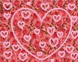 Чай – идеальный подарок вашему любимому на день Святого Валентина.