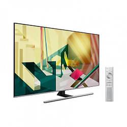 Телевизор Samsung QE75Q75T