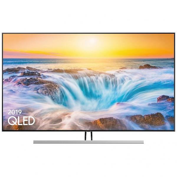 Телевізор Samsung QE75Q85R