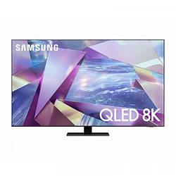 Телевизор Samsung QE65Q700T UA QLED 65 8K SmartTV