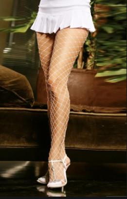 Женские колготки в сеточку сексуальное белье эротическое белье