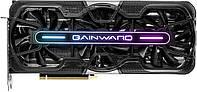 Gainward GeForce RTX 3070 Phantom (NE63070019P2-1040P/471056224-2171), фото 1