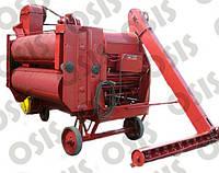 Семяочистительная машина СМ-4