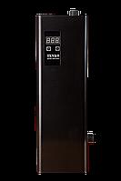 Котел электрический Tenko Mini Digital 3 кВт_220В, фото 1