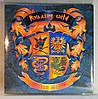CD диск Running Wild - Blazon Stone
