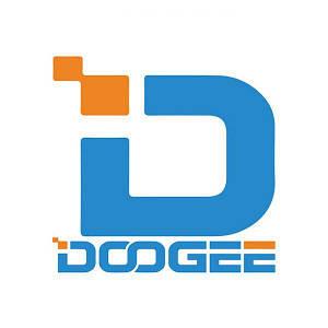 Защитная гидрогелевая пленка для DOOGEE