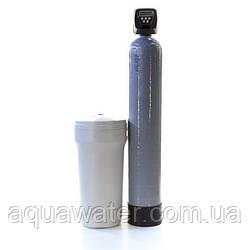Фільтр знезалізнення та помякшення води FK1054СIMIXP