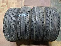 Шины бу 195/60 R15 Dunlop  (без износа), фото 1