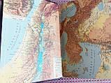 Біблія на українській мові. Тверда обкладинка., фото 4