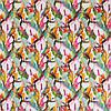 Штори в стилі Прованс, тканина 071046v14, фото 2