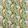 Штори в стилі Прованс, тканина 071046v14, фото 6