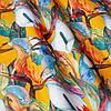 Штори в стилі Прованс, тканина 071046v14, фото 5