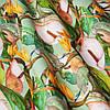 Штори в стилі Прованс, тканина 071046v14, фото 8