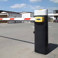 Шлагбаум электромеханический Doorhan Barrier 6000
