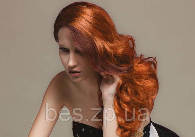 Silkat Professional Hair Care