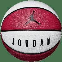 Мяч баскетбольный Nike JORDAN Playground размер 7 резиновый (J.000.1865.611.07), фото 1