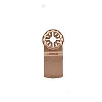 Насадка для реноватора ( багатофункціонального інструмента ) PMF з твердосплавного матеріалу.