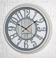 "Часы настенные ""London"" (40 см.), фото 1"
