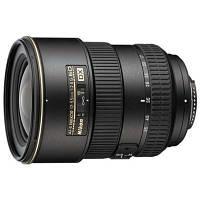 Объектив Nikon Nikkor AF-S 17-55mm f/2.8G IF-ED (JAA788DA)