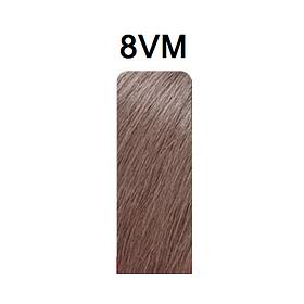 8VM (светлый блондин перламутровый мокка) Стойкая крем-краска для волос Matrix Socolor.beauty,90 ml