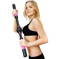 Тренажер для улучшения формы груди Easy Curves   Домашний тренажер для женщин   Изи Курвс