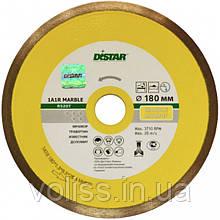 Диск алмазный Distar 180 *25,4 Marble (RS20T)