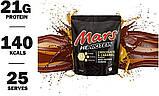 Mars Protein Powder 875G, фото 3
