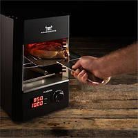 Крытый гриль Steak Rector 2.0 Сделано в Германии