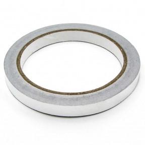 Термоскотч алюминиевый 10мм