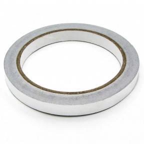Термоскотч алюминиевый 10мм, фото 2