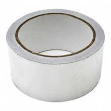 Термоскотч алюминиевый 50мм