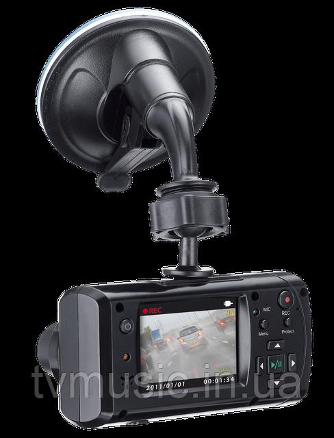 Пополнение ассортимента видеорегистраторов