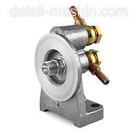 Корпус крепление топливного фильтра двигателя Д-245 (МТЗ) 245-1117081