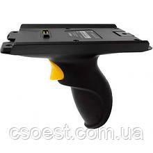 Пістолетна рукоятка для   ТЗД HPRT M1