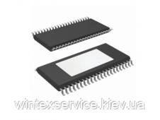 Мікросхема TAS5342LA