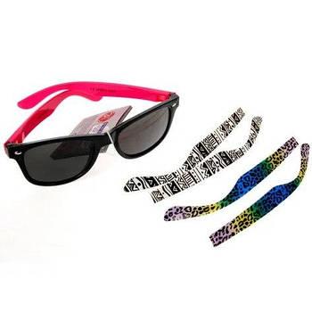 Солнцезащитные очки AURIOL
