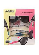 Солнцезащитные очки AURIOL, фото 2