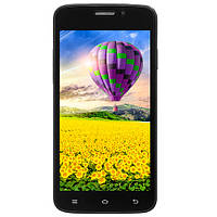 Смартфон Impression ImSmart А502 Black, фото 1
