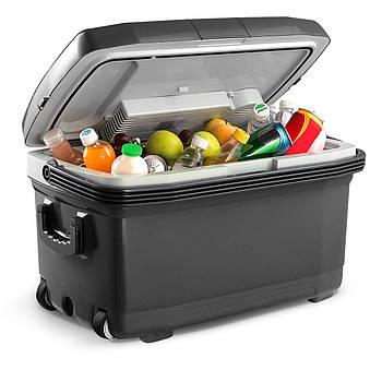 Berdsen Icemax 50 литровый холодильник Марка Европы