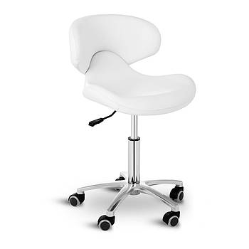 Physa Andria белый стул Physa Марка Европы