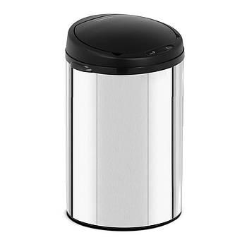 Автоматический мусорный бак 30 л - датчик 20 см Fromm & Starck Марка Европы