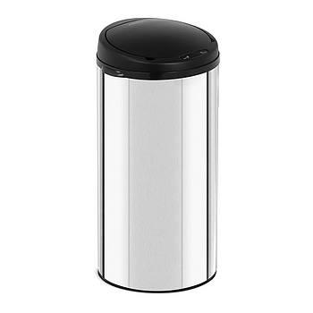 Автоматический мусорный бак 40 л - датчик 20 см Fromm & Starck Марка Европы