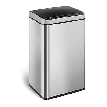 Автоматический мусорный бак 60 л - датчик 20 см Fromm & Starck Марка Европы
