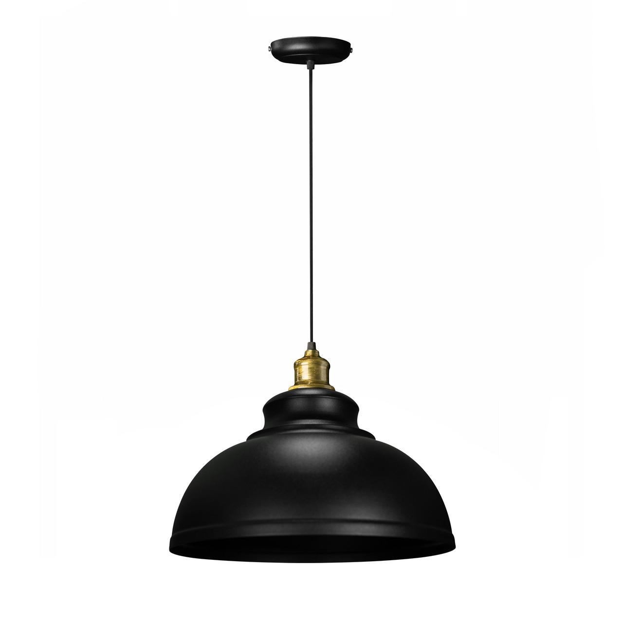 Світильник підвісний в стилі лофт NL 360 MSK Electric